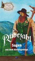ebook: Rübezahl