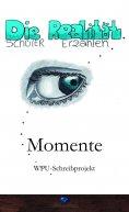 ebook: Momente