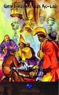 eBook: Das Schwalbennest