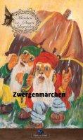 eBook: Zwergenmärchen