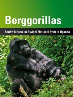eBook: Berggorillas
