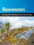ebook: Ruwenzori