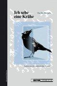 eBook: Ich sehe eine Krähe