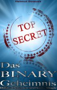 eBook: Das Binary Geheimnis