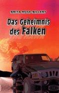 eBook: Spirit of the Hawk