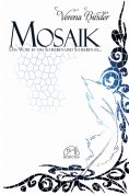 eBook: Mosaik