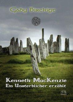 eBook: Kenneth MacKenzie