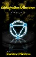 eBook: Magie der Schatten - Band 1: Barshim und Cashimae