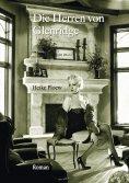eBook: Die Herren von Glenridge