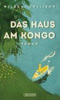 eBook: Das Haus am Kongo