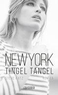 eBook: New York Tingel Tangel