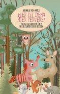 eBook: Wer ist denn hier pervers?