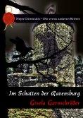 eBook: Im Schatten der Ravensburg