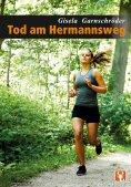 eBook: Tod am Hermannsweg
