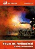 eBook: Feuer im Furlbachtal