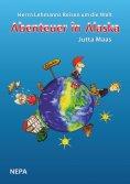 eBook: Herrn Lehmanns Reisen um die Welt