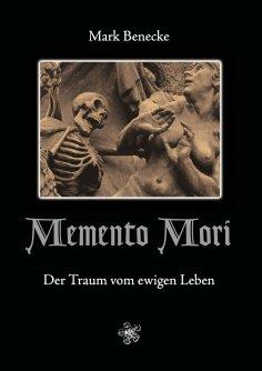 ebook: Memento Mori