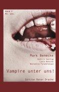 eBook: Vampire unter uns!