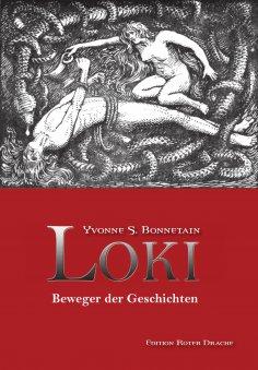 eBook: Loki