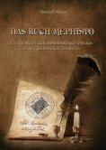 eBook: Das Buch Mephisto