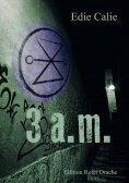 eBook: 3 a.m.