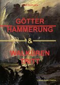 eBook: Götterhämmerung & Walkürentritt