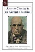 eBook: Aleister Crowley & die westliche Esoterik