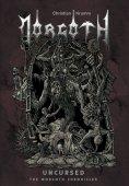 eBook: Morgoth Uncursed
