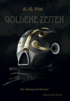 ebook: Goldene Zeiten