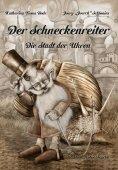 eBook: Der Schneckenreiter