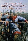 ebook: Die Saga von Witte Wittenson