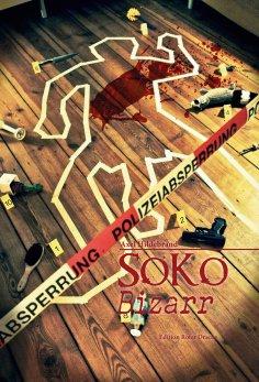 ebook: SOKO bizarr