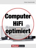 eBook: Computer-HiFi optimiert