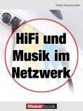 eBook: Hifi und Musik im Netzwerk