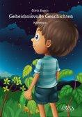eBook: Geheimnisvolle Geschichten