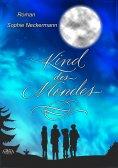 ebook: Kind des Mondes