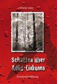ebook: Schatten über Adlig-Linkunen