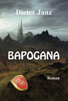 ebook: Bapogana