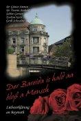 eBook: Der Bareida is hald aa bloß a Mensch – Liebeserklärung an Bayreuth