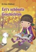 eBook: Eri's schönste Geschichten