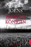 ebook: Hopfenkönigin