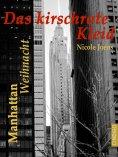 eBook: Manhattan Weihnacht