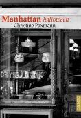 eBook: Manhattan halloween