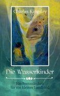 ebook: Die Wasserkinder