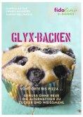 eBook: GLYX-Backen