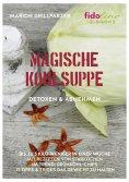 eBook: Magische Kohlsuppe