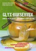eBook: GLYX Konserven