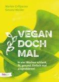 eBook: Vegan doch mal