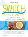 ebook: Switch durch Fasten