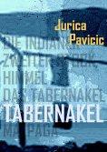 ebook: Tabernakel